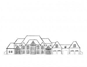 House 3 (rear)-1