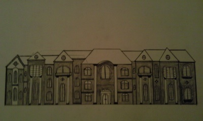 housedrawing2