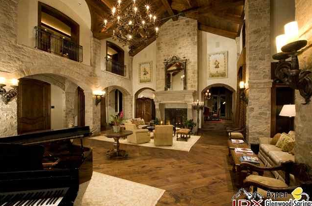 Most Expensive Home For Sale In Aspen Homes Of The Rich