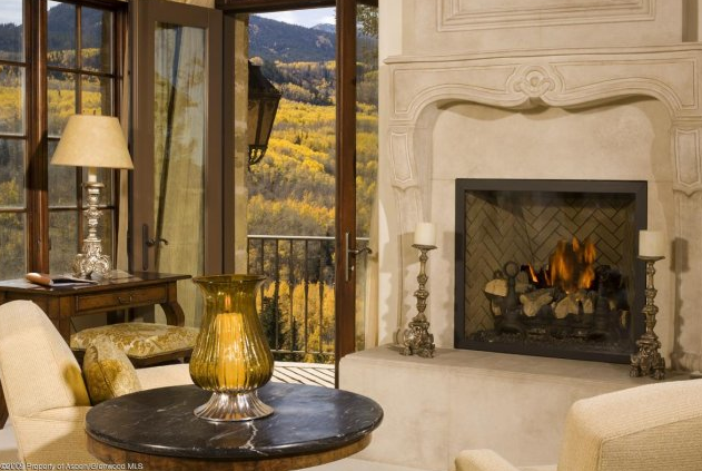 Most Expensive Home For Sale In Aspen