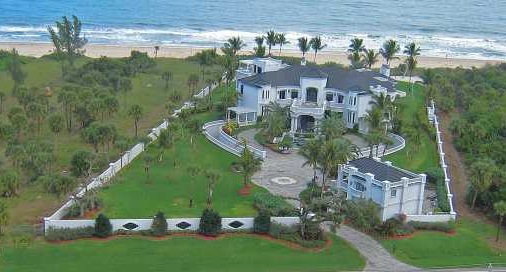 Butler Builders Vero Beach Fl