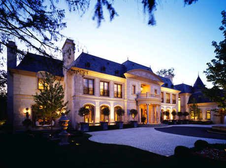 Le Grand Reve Estate Officially Hits The Market