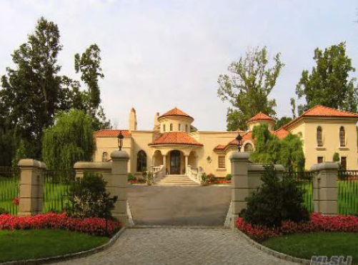 Tulyons A 41000 Square Foot Canadian Mega Mansion moreover Mohamed Hadids Gargantuan Bel Air Super Mansion also Would You Pay 85 Million For The Great Gatsby Estate as well Inside Atlantas Expensive Home With 11 Bathrooms Bedrooms Movie Theater SEVEN Kitchens Youd Leave additionally 11 Million Gated 4 Level Stone Mansion In Montreal Quebec. on the most massive mansions for sale in america
