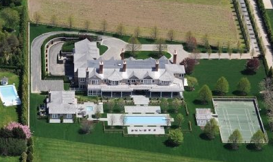 Addresses Of Mansions Featured On Mtv Teen Cribs Season 2 Homes Of The Rich