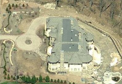 Major Bing Maps Bird's Eye View Update
