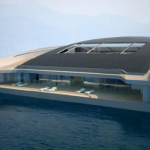 Picture 173 150x150 Mansion on Water! « Homes of the Rich   This is so COOL, love to take a ride in this house boat.  Beverly Hills Homes, Beverly Hills Real Estate   www.ChristopheChoo.com