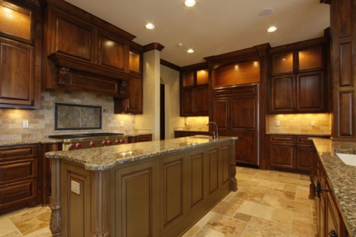 Foyers And Beyond Custom Flooring Franklin Tn : New construction in franklin tn homes of the rich