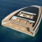 Picture 912 150x150 Mansion on Water! « Homes of the Rich   This is so COOL, love to take a ride in this house boat.  Beverly Hills Homes, Beverly Hills Real Estate   www.ChristopheChoo.com