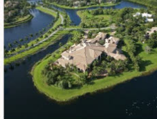 Biggest House in Broward County Goes Up For Sale