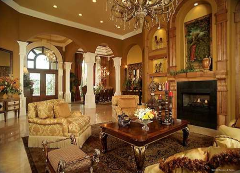 Celebrity homes for sale in palm springs ca