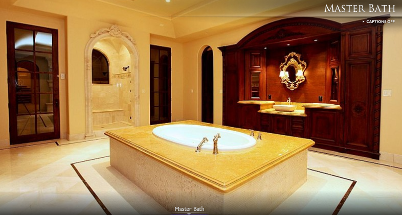 Palazzo regal estate in scottsdale homes of the rich for Regal flooring arizona