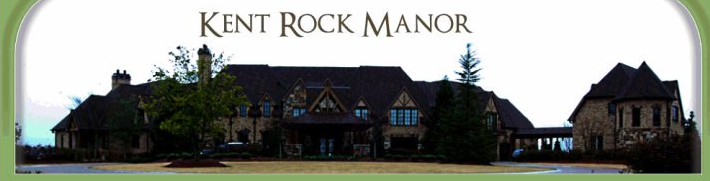 Kent Rock Manor