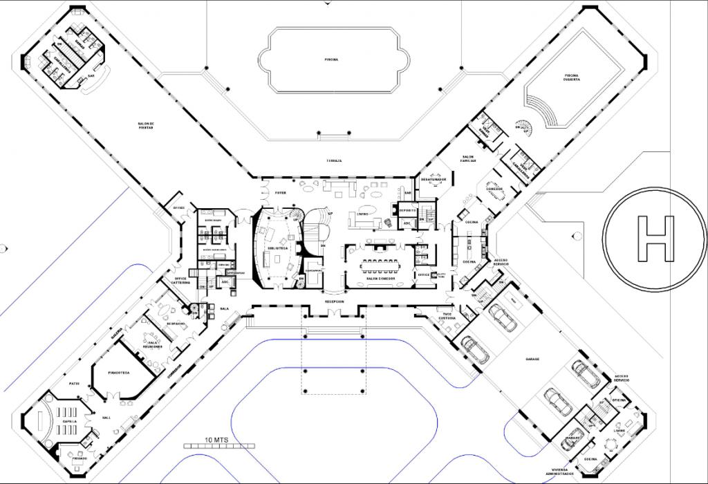 Mega homes floor plans  Mega homes floor plans Home plan. Mega Mansion Floor Plans
