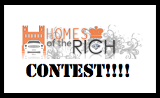 Contest – Find Two Newly Built 25,000+ Square Foot Mega Mansions
