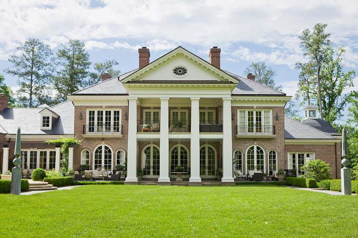 Buckhead's Finest Estate