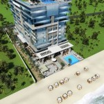 penthouse-icon-genesis-puntarenas