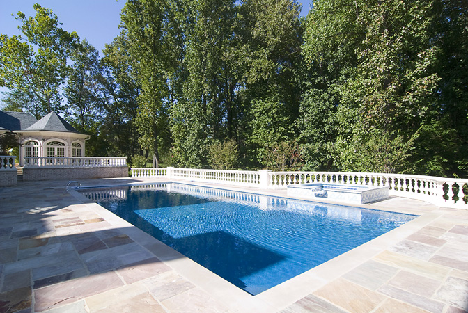 Most Expensive Home On The Market In Potomac, MD