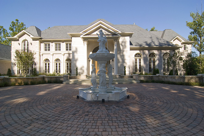 most expensive home on the market in potomac md homes