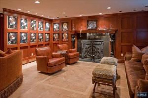 Celebrity cellars canada