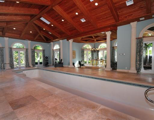 40 Acre Estate In Jupiter, FL