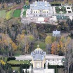 20081020 081701 a 150x150 Billionaire Paul Desmarais' Canadian Estate « Homes of the Rich