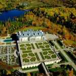 Screen shot 2011 01 24 at 2.39.33 PM 150x150 Billionaire Paul Desmarais' Canadian Estate « Homes of the Rich