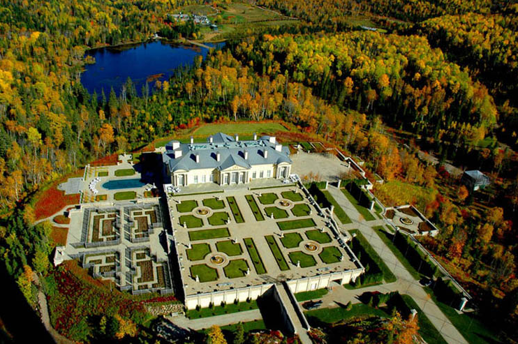 Billionaire Paul Desmarais Canadian Estate in addition JGE Alandalus Aland 3bedtype1 further Landing 2 as well Projekte details likewise 739434832539650071. on house plans with apartment