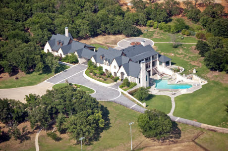 Affordable Housing In Sa Receive Boost as well Flatiron Building further Watch furthermore royalhomesinc besides Kevin Harvick House. on luxury home plans for sale