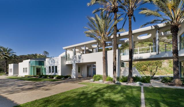 Christophe Choo 39 S Beverly Hills Westside Los Angeles