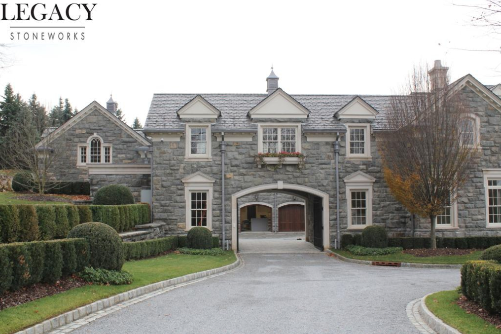 the stone mansion alpine nj floor plan trend home design stone mansion alpine nj floor plans mega mansions floor