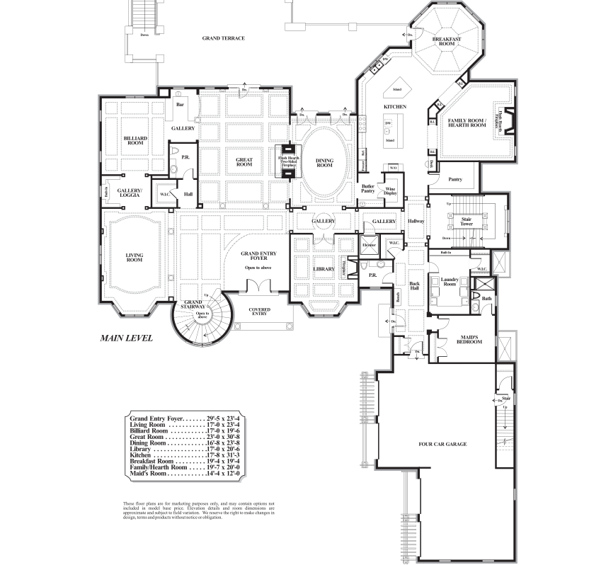 10 additionally A Homes Of The Rich Readers Super Mansion Floor Plans besides Mary J Blige Lists New Jersey Mansion For 13 9 Million besides 34 9 Million Equestrian Estate In Colts Neck Nj besides 98 Cavalier Belt Diagrams. on jason aldean house