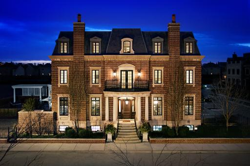 Newly Listed 4 Story Brick Mansion In Chicago IL Homes  : 077726060 from homesoftherich.net size 512 x 341 jpeg 35kB