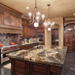 474-Toucan-Court-Henderson-NV-kitchen