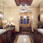 474-Toucan-Court-Henderson-NV-masterbathroom
