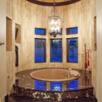 474-Toucan-Court-Henderson-NV-masterbathroom2