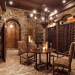 474-Toucan-Court-Henderson-NV-winecellar