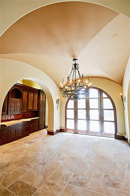 $4.85 Million Houston, TX New Build