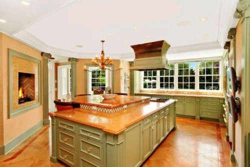 12 000 Square Foot Home In East Hampton Ny Homes Of The Rich