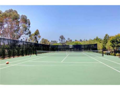Newly Built $14 Million Estate In Rancho Santa Fe, CA
