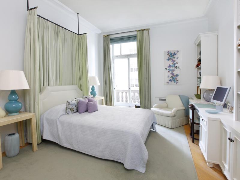 998 Fifth Avenue – A $34 Million New York Apartment