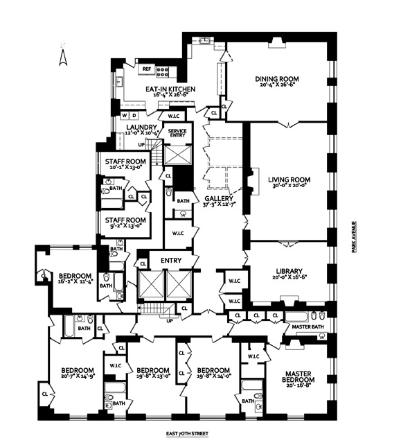 Ex le Sites besides Sacramento Web Design  pany Sacramento Website Design Ca likewise Underground Shelter Design additionally Floorplans moreover Pg 16. on largest homes in california