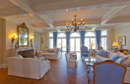 $14.995 Million New Build In Westhampton Beach, NY