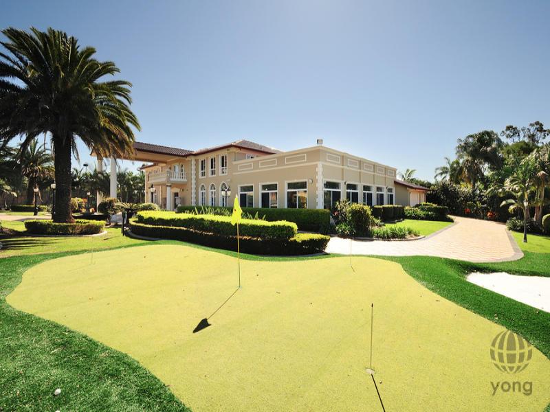 $4.8 Million Mansion In Queensland, Australia