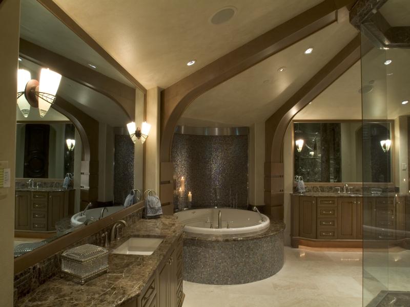 Vince Carter S Windermere Fl Mega Mansion Homes Of The Rich