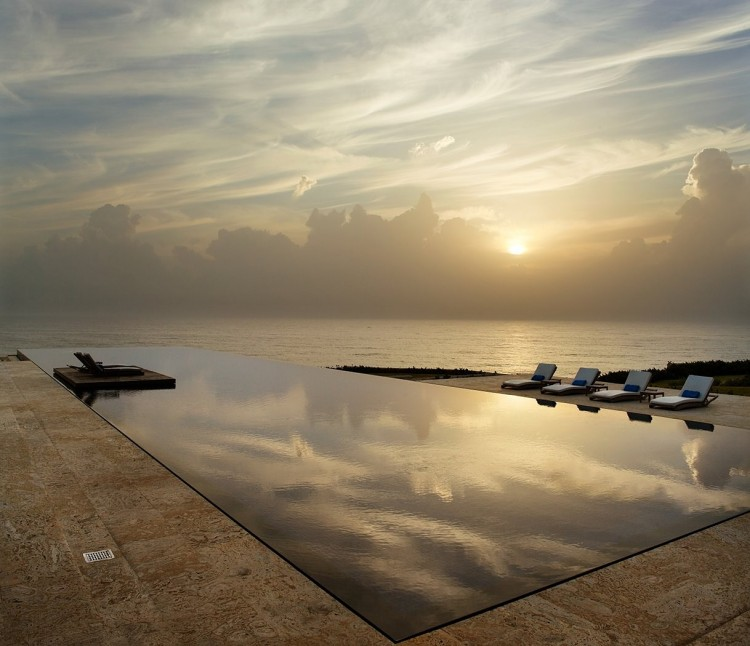 Casa Kimball: A Caribbean Masterpiece