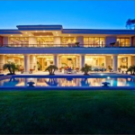 Screen shot 2011 08 13 at 5.59.48 AM 150x150 $44.5 Million Malibu Estate With 7,000 Square Foot Auto Museum « Homes of the Rich  Los Angeles Platinum Triangle Beverly Hills Real Estate 90210 Bel Air Holmby Hills Sunset Strip Hollywood Hills Luxury Estates Mansions Celebrity Homes Homes For Sale Lis