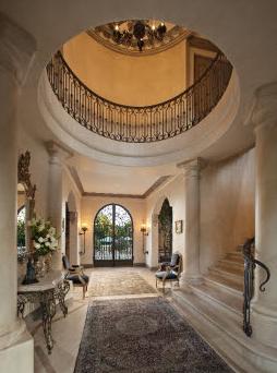 Casa LeoLinda