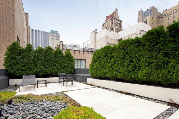 $19.9 Million Triplex On Manhattan's Upper East Side