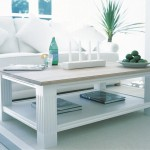 new-england-coffee-table_760_1343