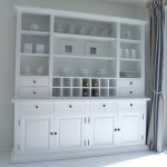 new-hampshire-dresser-(whole)_760_1305
